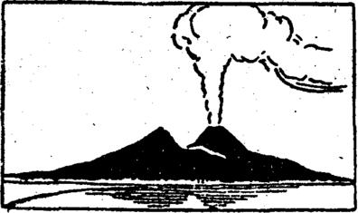 Rudolph von Leyden schrieb einen der ersten geologischen Führer über den Saronischen Golf - bis heute ein nützliches Werk, das Stück für Stück durch moderne Forschung ergänzt wird!