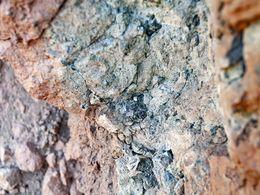 Ophiolith von Káto Moúska. (c) Tobias Schorr